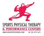 IRG Performance is a affiliate of Sports Physical Therapy and Performance Centers.